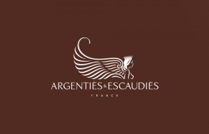 Argenties