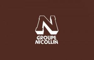 Nicollin