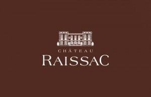 Raissac